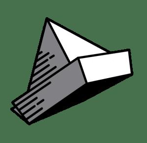 hats-off_icon-01-copy