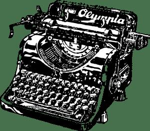 copywriting perth, copywriter perth