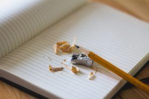 copywriter perth, online copywriter, website content writing