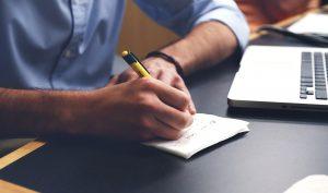 online copywriter, copywriter perth, content creation