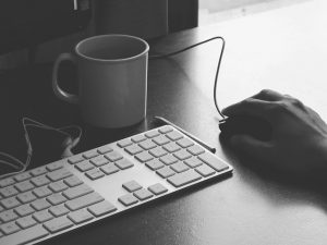 computer online copywriting good links