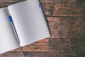 writing good copy perth copywriter