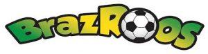 Brazroos Logo