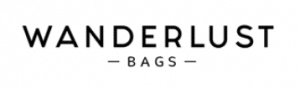 Wanderlust Bags Logo