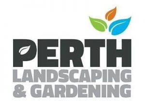 Perth landscaping & Gardening
