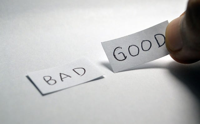 good or bad perth copywriting tips