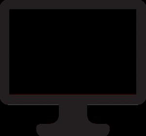 computer screen website copywriting tips perth
