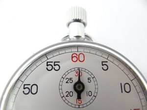 stopwatch fast copywriting service perth