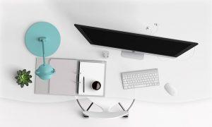 desk-seo-copywriting-blog-tips