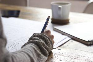 writing copy file perth copywriter