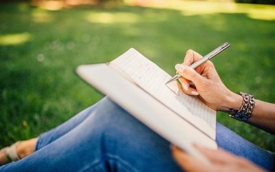 Writing Mission and Vision Statements With Impact For Your Business