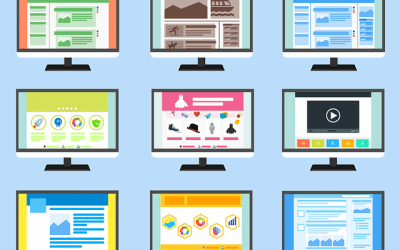 How To Write a Service Page for Your Website that Makes Visitors Want to Book!